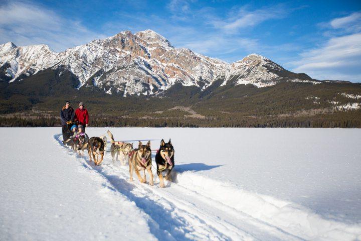 Parque-nacional-Jasper-en-Canada.-Foto.-Foto-Archivo