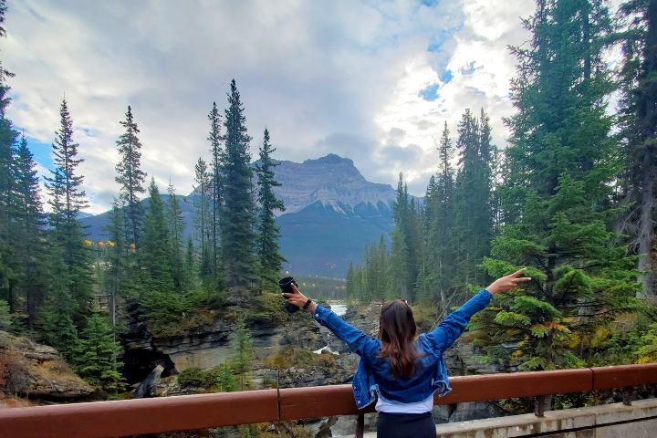 Parque-nacional-Jasper-en-Canada.-Foto.-Zilpha-Custodio