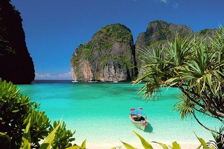 Playas-de-Tailandia.-Foto_-Nathalia-Torres