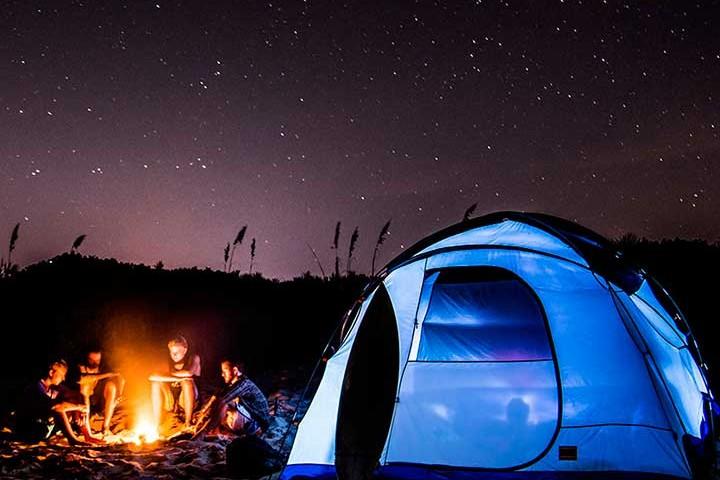 Playas-para-acampar-foto-google-1