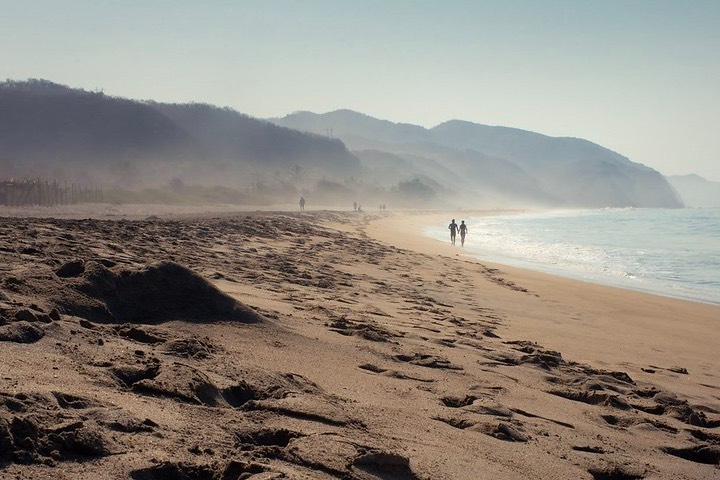 Playas-virgenes-en-Maruata-Michoacan_-Un-tesoro-natural.-Foto_-Alejandro-Castillo