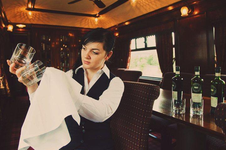 Royal-Scotsman-el-tren-de-lujo.-Foto.-Archivo