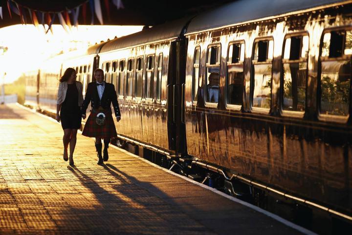 Royal-Scotsman-el-tren-de-lujo.-Foto.-Archivo.jpg