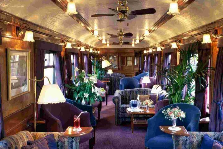 Royal-Scotsman-el-tren-de-lujo.-Foto.-Belmond