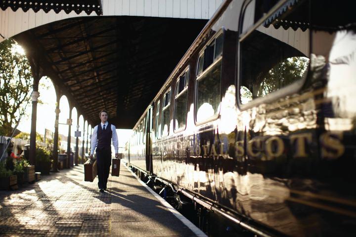 Royal-Scotsman-el-tren-de-lujo.Foto_.-Belmond