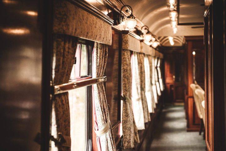 Royal-Scotsman-el-tren-de-lujo.Foto_.Luxuary-train-tickets