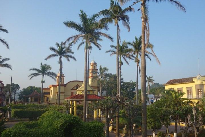 Santiago-de-Tuxtla-Veracruz.-Foto_-Claudia-Loughran