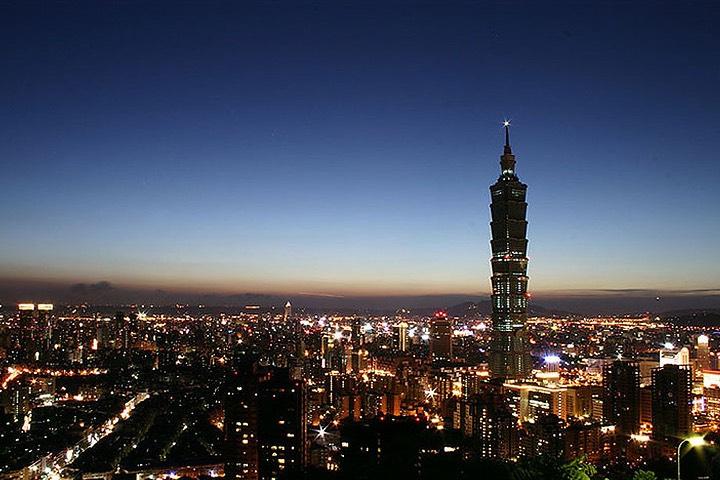 Taipei-101.-Foto-Frederic
