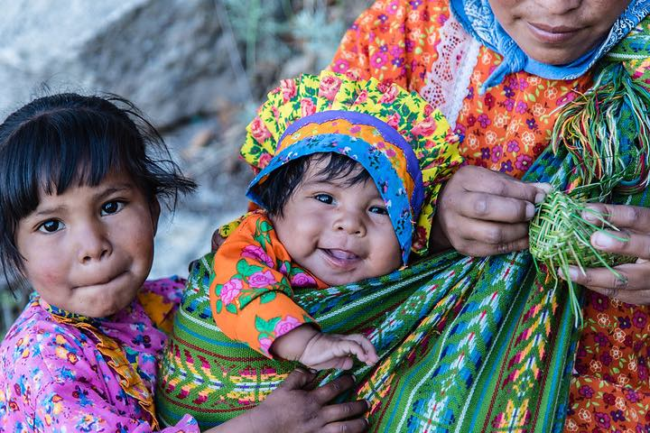 Tarahumaras.-Foto-Oscar-Torres