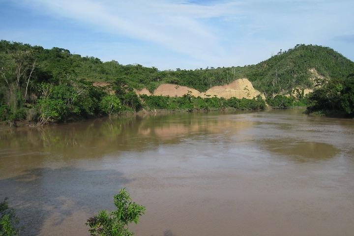 Tarapoto-la-selva-Peruana.-Foto-Joerg-Zwingli