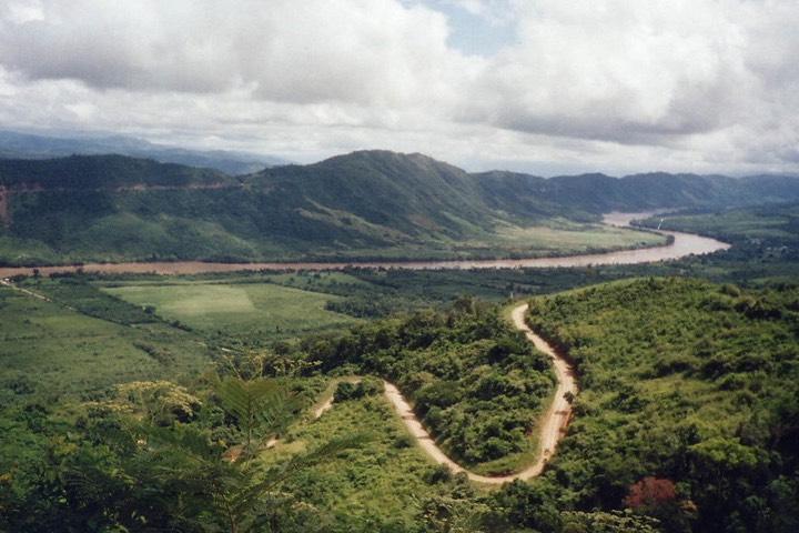 Tarapoto-la-selva-Peruana.-Foto-silviatc