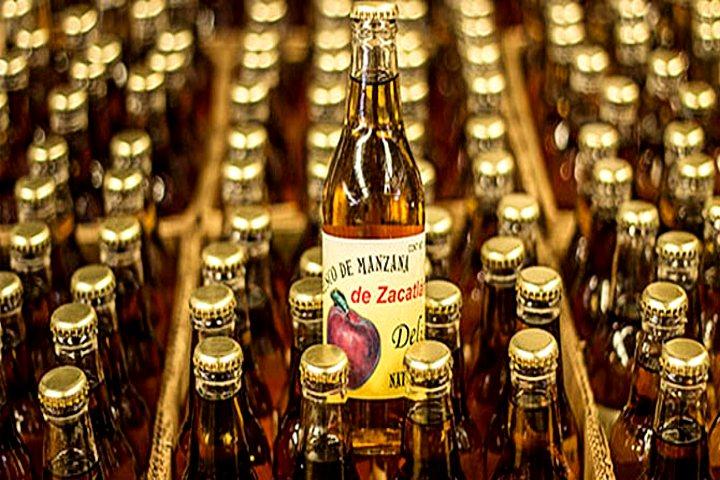 Tienes-que-conocer-la-Feria-de-la-Sidra.-Foto-rinconesdemexico