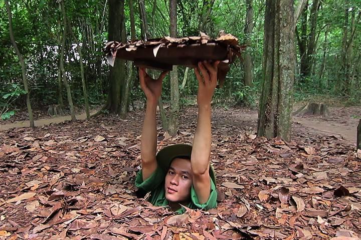 Tuneles-de-Cu-Chi-en-Vietnam.-Foto-Adictos-al-jet-lag
