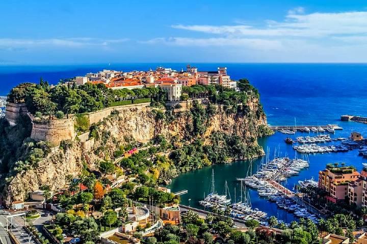 Turismo-de-lujo-en-Monaco.-Foto-Travel-Extreme