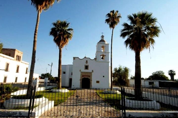 Viesca-Coahuila-Mexico.-Foto-Archivo