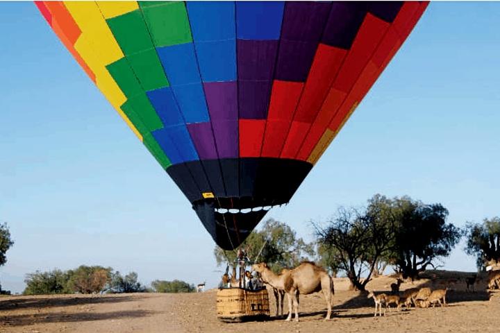 Volar-en-globo.-Foto-Archivo