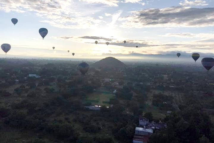 Vuelo-en-globo-en-Mexico.-Foto-Wilka-Alicea