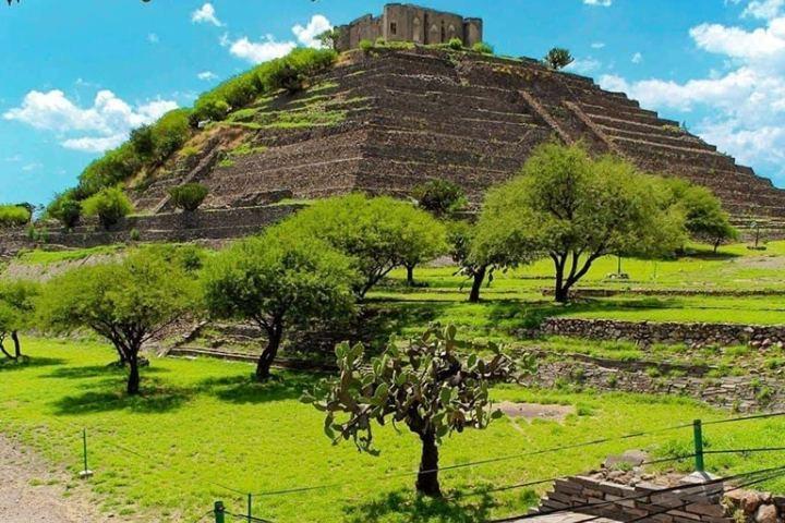 Zona-arqueologica-el-cerrito-en-Queretaro-Foto_Cristian-Israel-Travel.