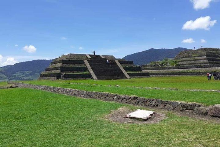 Zona-arqueologica-el-cerrito-en-Queretaro.-Foto.-Archivo