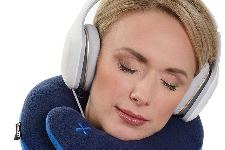 almohadas-para-dormir-bien-foto-google-1