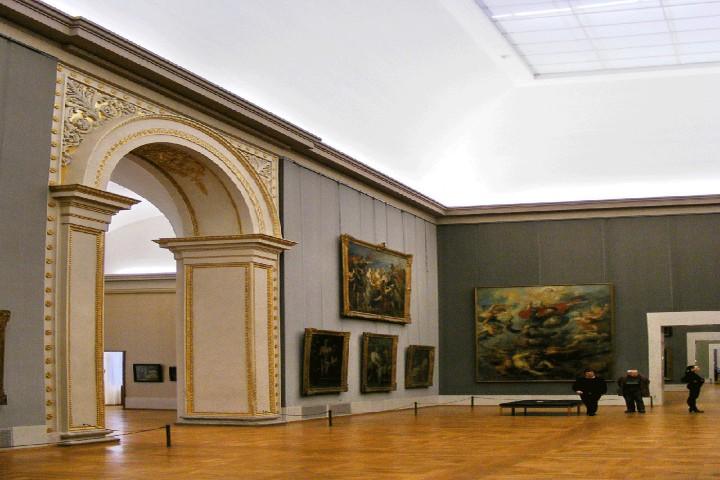 antigua-pinacoteca