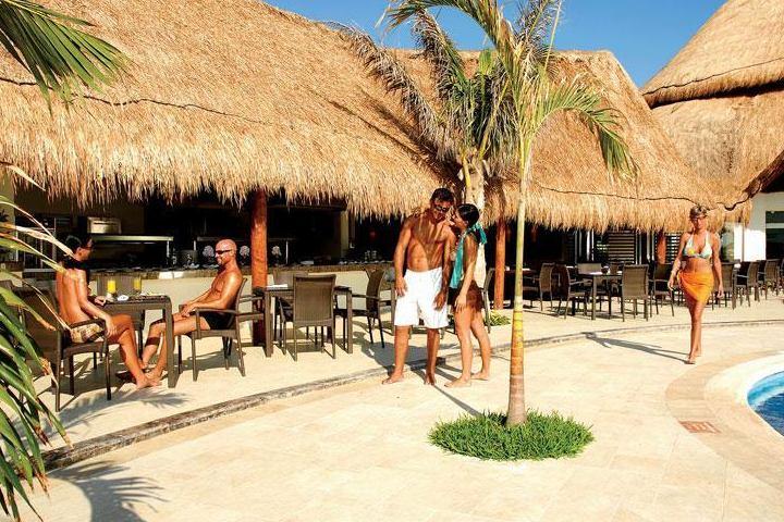 desire-resort-spa