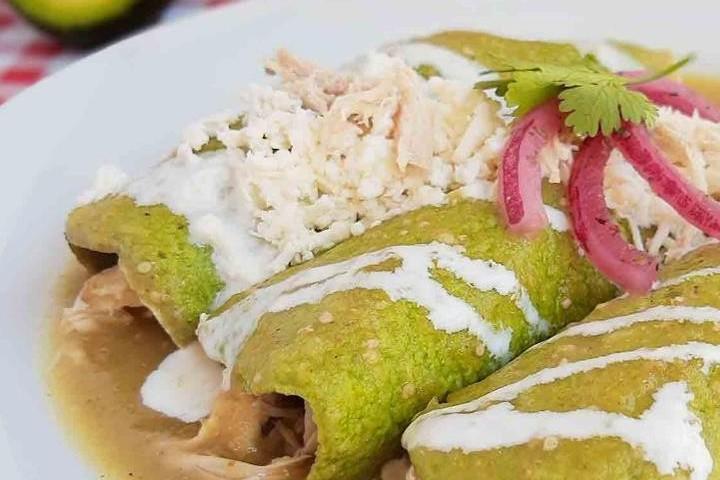 enchiladas-foto-google-1