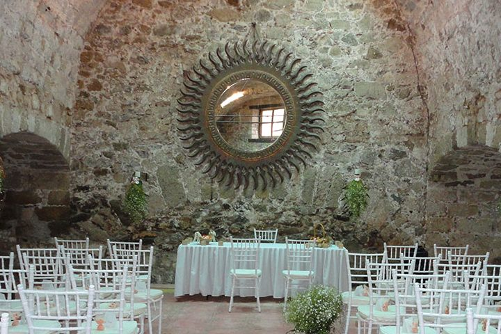 eventos-hacienda-foto-santa-maria-regla.jpg
