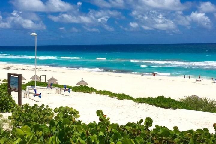 playa-delfines_full