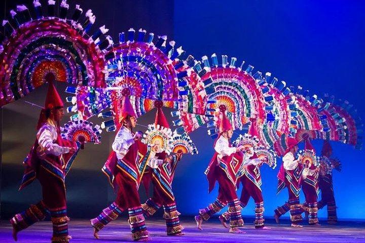 quetales-danza-foto-mexico-cultura-1