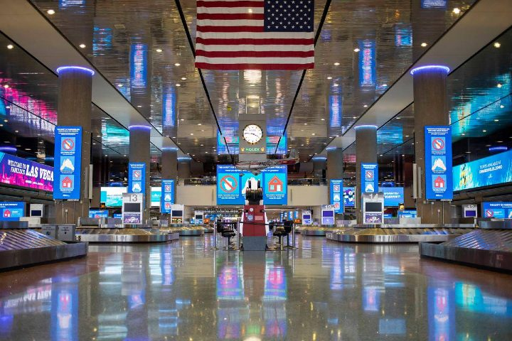 Aeropuerto-Internacional-de-Las-Vegas.-Foto_-Las-Vegas-Review-Jounal-