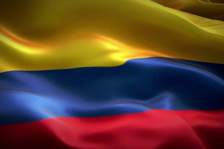 Bandera-Colombia.-Foto-por-Maria-Fernanda-Monzon-