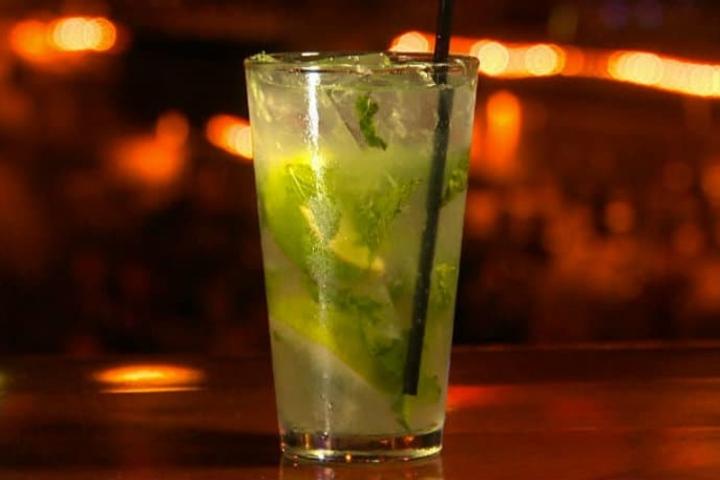 Bebida.Foto_-Archivo.