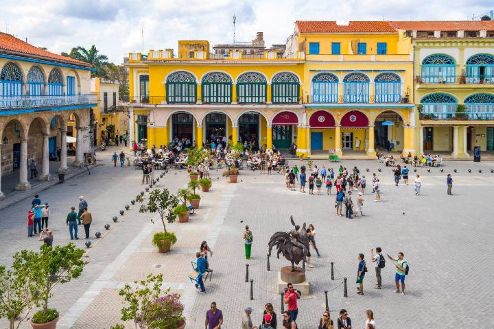 Centro-Historico-de-la-Habana.-Foto_-Book-To-Cuba-