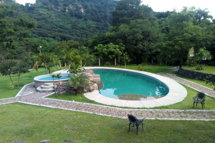 Conecta con lo que hay que conservar en Temachtiani Quetzalcoatl. Foto: El Faro Luz y Ciencia