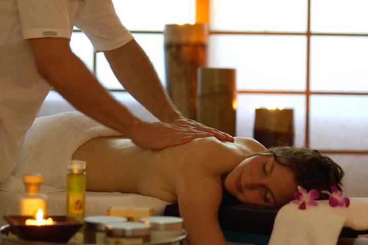 El-mejor-Spa-de-Latinoamerica.-Foto-The-Green-Park-Hotels