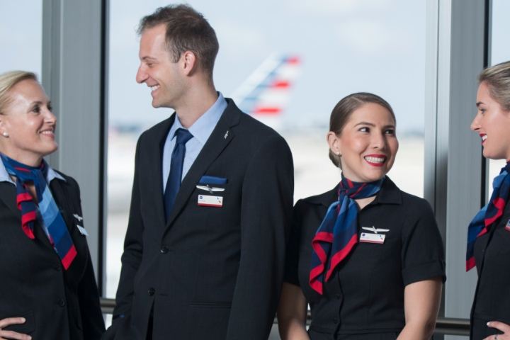 Equipo-American-Airlines.-Foto-por-Univision