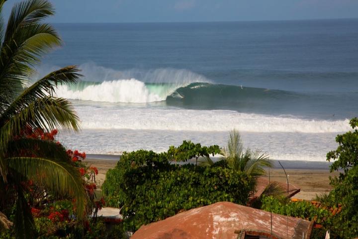 Escuela-de-surf-1
