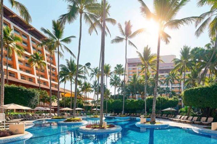 Estar aquí te hará sentir en el paraíso. Foto: Archivo