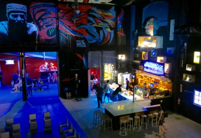 FAC-Fabrica-de-Arte-Cubano.-Foto_-Guia-Cuba-1