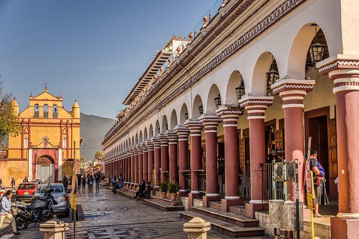 Fotos-de-San-Cristobal-de-las-Casas.-Foto-Thomas-Vessely