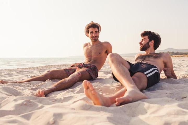 Gay-beaches.-Foto-por-NewsweekMexico.