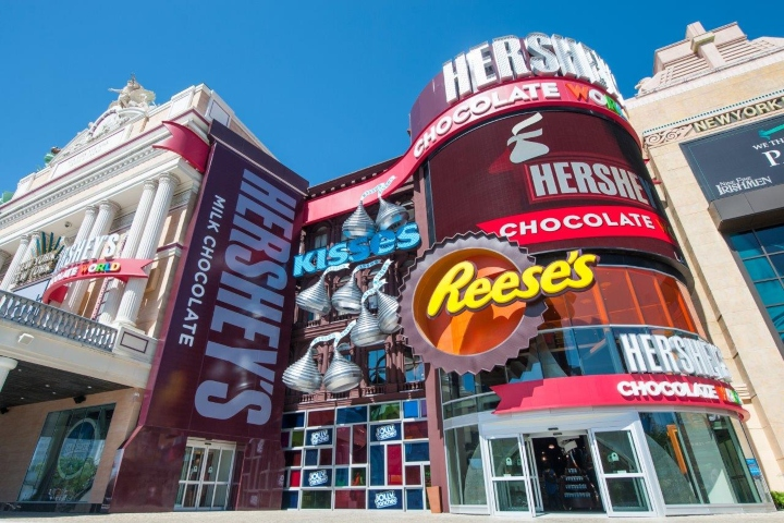 Hershey-chocolate-1
