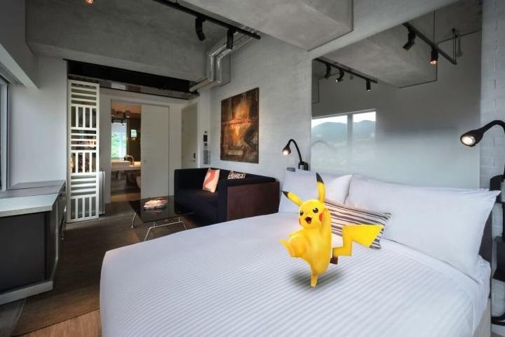 Hoteles-tematica-Pokemon.-Foto-HomeCruz