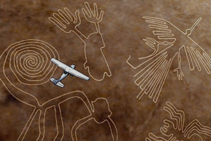 Lineas-de-Nazca-en-Peru.-Foto-Solimar
