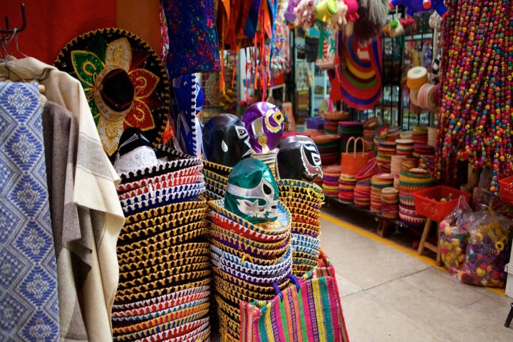Mercado-De-Artesanias-La-Ciudadela