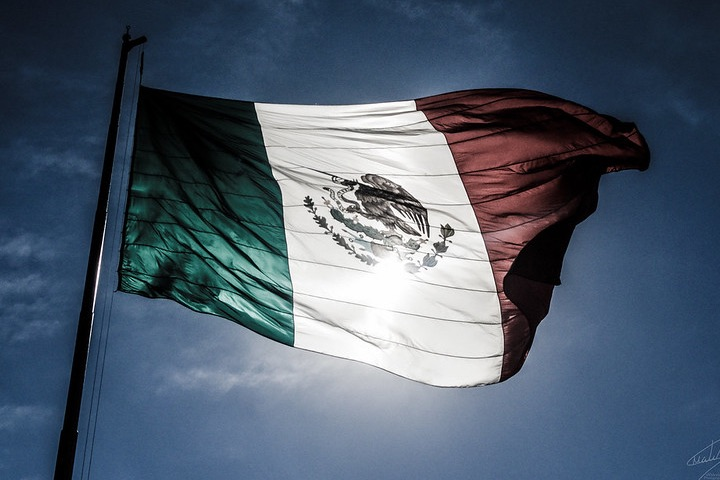 Mexico.-Foto-Valeria-Matus