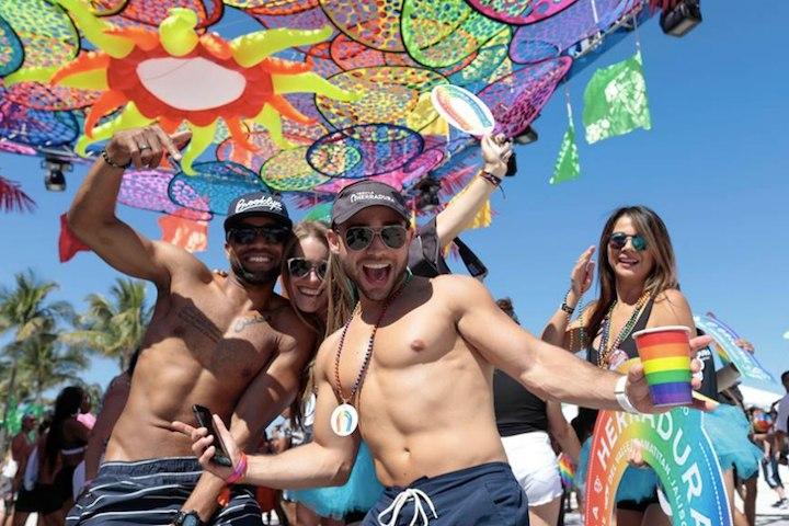 Miami-beach-pride-gay.-Foto-por-Miterbb