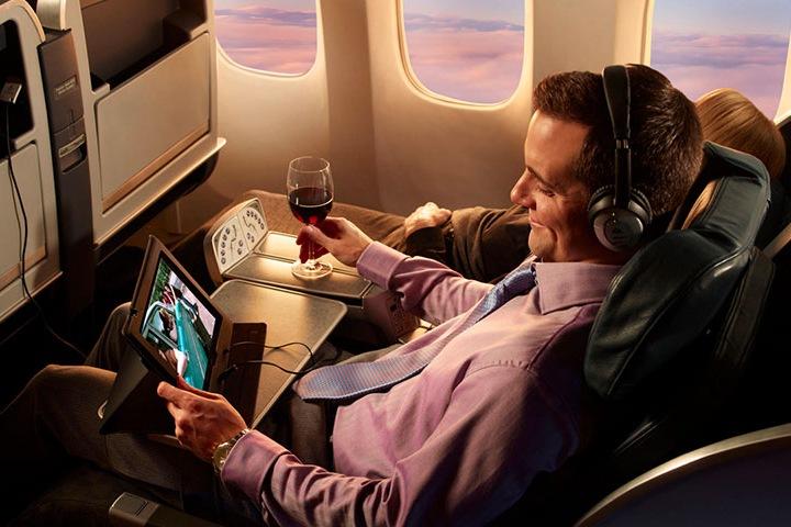 Netflix-Aeromexico.-Foto-por-EnElAire-