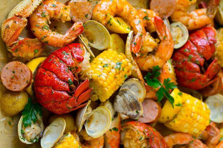 Platillos-de-mariscos-mexicanos.-Foto-ECPlaza